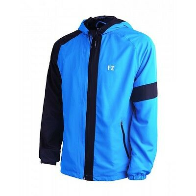 FZ Forza Hasse Training Jacket Junior and Mens sizes