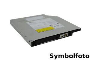 Tsst-Tsstcorp-DVD-Rw-Ide-Notebook-CD-DVDLettore-Masterizzatore-Drive-Ts-l632h