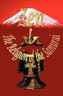 Zen - The Religion of the Samurai by Professor Kaiten Nukariya (Paperback / softback, 2006)