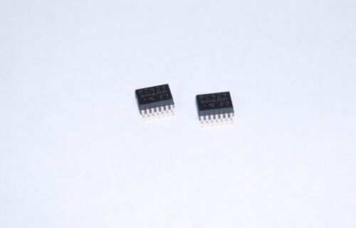 2 PC929 SMD-14 Inverter-Driving MOS-FET//IGBT US SELLER  A290