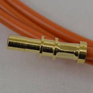 Fibre Optic Cable Connector Contact Pin 6905233 61136905233 fits BMW