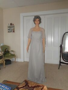 Mori Lee Mother of the Bride Dresses