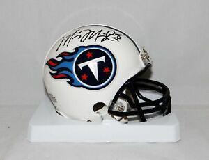 Marcus-Mariota-Autographed-Tennessee-Titans-Mini-Helmet-JSA-W-Auth