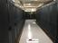 DELL-PowerEdge-R410-2x-SIX-CORE-X5650-2-66GHz-2-x-2TB-SAS-32GB-virtual-machine miniatuur 6