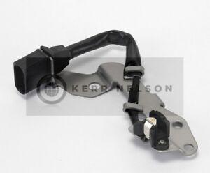 Kerr-Nelson-Leva-Del-arbol-De-Levas-Eje-Sensor-EPS216-Original-5-Ano-De-Garantia