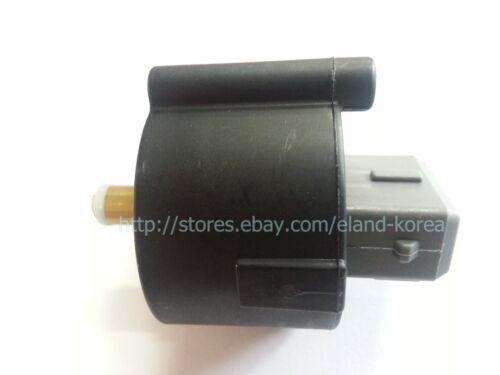 D20//27DTXdi 04~12 #2247509000 New Fuel Filter Water Sensor for SsangYong REXTON