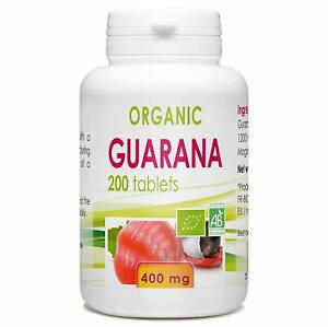 Bio-Atlantico-organico-Guarana-400mg-200-Tabletas