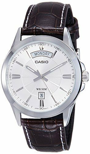 dong ho casio