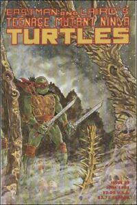 MIrage-TMNT-Teenage-Mutant-Ninja-Turtles-Comic-37-NM