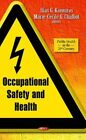 Occupational Safety and Health by Nova Science Publishers Inc (Hardback, 2014)