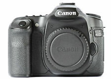 A infrarossi 720nm Canon EOS 40d 10.1mp DSLR Fotocamera (solo corpo) Infrarot-Kamera IR