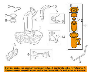 image is loading vw-volkswagen-oem-2010-jetta-2-0l-l4-