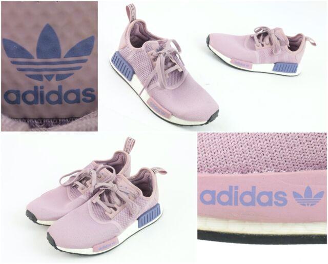 adidas bd8012