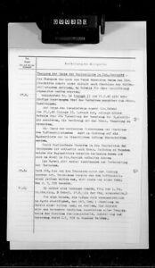 167. Infanterie Division - Angriff auf die Maginot-Linie von 1939 - 1942