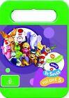 The Wubbulous World Of Dr. Seuss : Vol 5 (DVD, 2013)