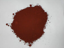 Red Iron Oxide-10 Pound Bag-Wholesale!