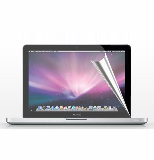 "MATTE ANTI-GLARE Screen Protector for Apple Macbook Pro Retina Air 12"" 13"" 15"""