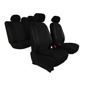 Sitzbezuege-Universal-Schonbezuege-I415-HONDA-CIVIC-V-VI-VII