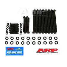 ARP 146-4201 Head Stud Kit For Jeep 4.0L Inline 6
