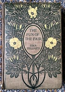 The-Fun-of-The-Fair-by-Eden-Potts