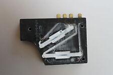 1963 - 1965 Lincoln Convertible Knife Switch LFT/RT Rear Door Auto Drop REBUILT