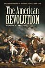 The American Revolution by Joseph C. Morton (Hardback, 2003)