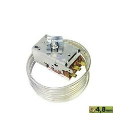 Thermostat Ranco K54H1445 K54-H1445 AEG 899675121663/2 6751216632 mit Kralle