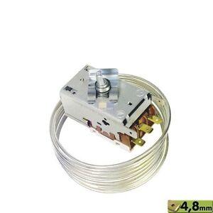 Thermostat-Ranco-K54H1445-K54-H1445-AEG-899675121663-2-6751216632-avec-Griffe