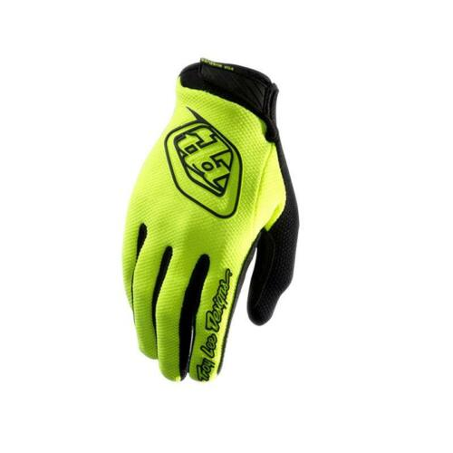MTB Cycling Bicycle Bike Motorcycle Sport Full Finger Gloves BA10 #