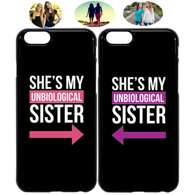 bestfriend phone cases iphone 7