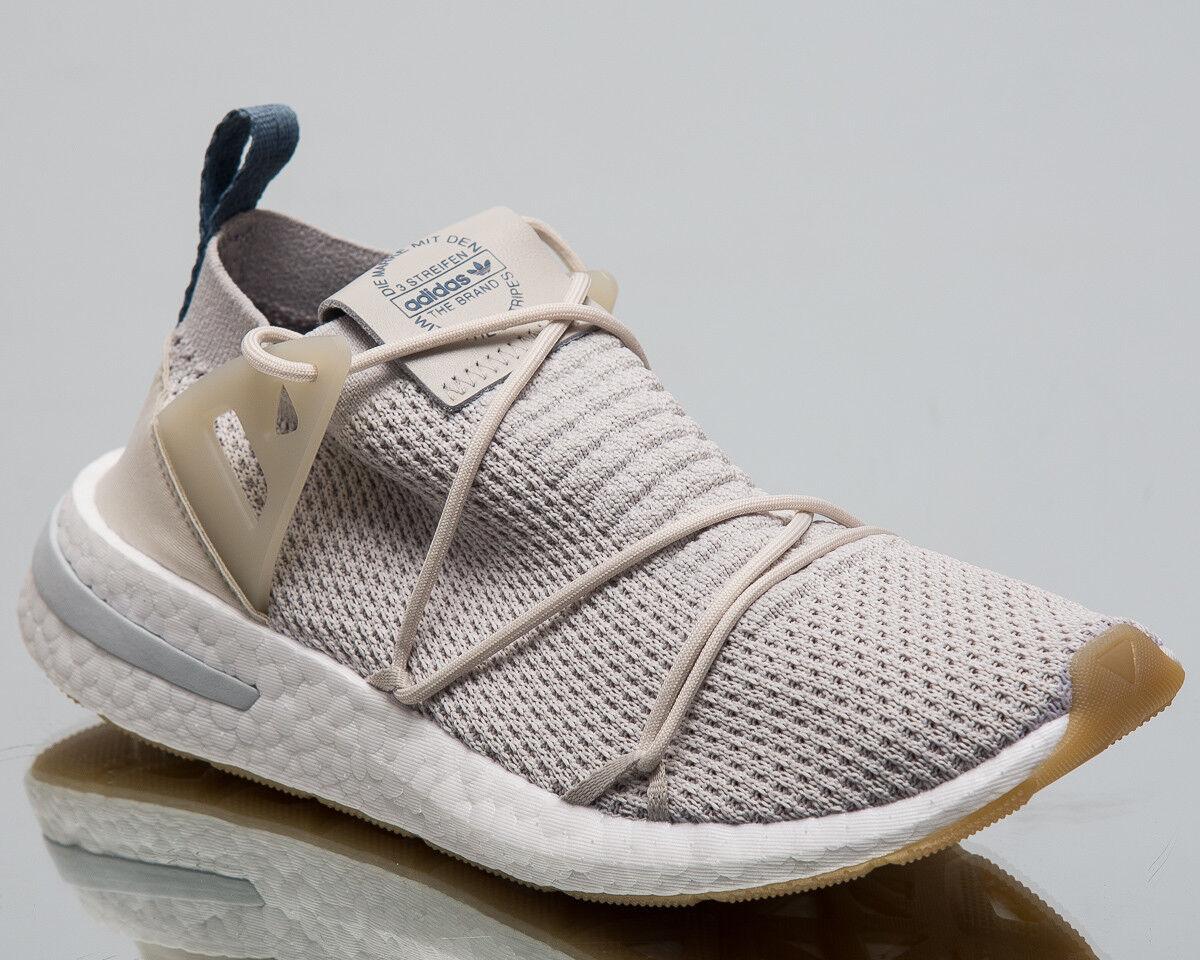 Adidas Talk Boost Arkyn Primeknit Originals New Femme Wmns ZFInrTqZ