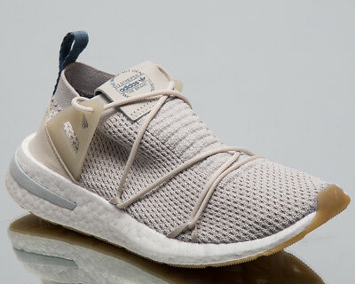 Adidas Original Damen Arkyn Primeknit Verstärkung Neue
