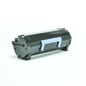 Toner-Eagle-MICR-Cartridge-for-Dell-331-9805-B2360-B3460-B3465