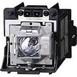 REPLACEMENT BULB FOR SHARP XG-P560WA LAMP XG-P610 LAMP XG-P560W-N LAMP