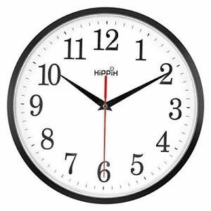 Best Wall Clocks | EBay
