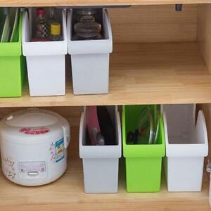 Kitchen-Pot-Storage-Case-Pot-Lid-Kitchen-Storage-Utensils-Rack-Bathroom-Home