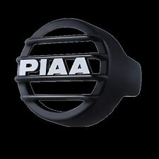 [45302] 45302 PIAA LP530 Single LED Mesh Grill Fits PIAA LP530 LED Light Lamps