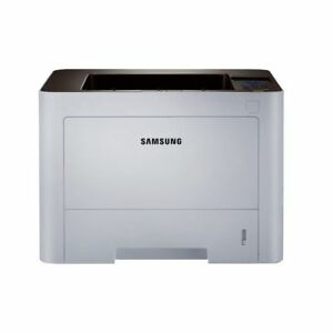 Samsung-ProXpress-M3820ND-A4-Mono-Laser-Printer-Low-page-count