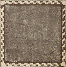 Decorative Ceiling Tile R26 BROWN BEIGE