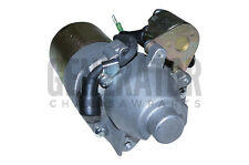 Electric Starter Champion Generator 40008 46514 46515 46516 46517 45633