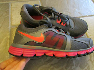 Image is loading NIKE-DUAL-FUSION-SNEAKERS-SHOES-WOMENS-6-454240-