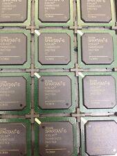 x1 **NEW** XILINX XC6SLX45-2FGG484C , FPGA, SPARTAN-6 LX, 43K, 484FGBGA ROHS