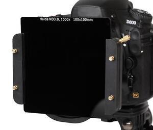 Haida-nd3-0-1000x-Optical-100-mm-X-100-mm-compatibile-con-Z-Pro