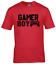 miniature 15 - GAMER BOY Kids Gamer T-Shirt Boys Gaming Tee Top