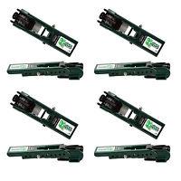 Pactool Sa903 Gecko Gauge Fiber Cement James Hardi Board Siding Gauges, 4-pack on sale