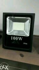 150 watts Led Flood light in aluminum body with one year warranty