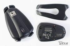 ANT+ SPD STP SDM3 2.4GHz Wireless Laufsport Strecke Schrittzahl km/h Sensor