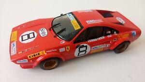 FERRARI-308-GTB-N-8-Daytona-1978-FDS-kit