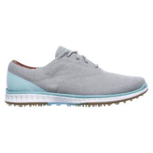 zapatos skechers de dama 2019 azul
