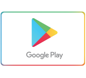 Google-Play-Gift-Card-25-50-or-100-Fast-email-delivery